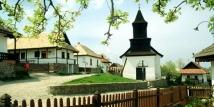 Észak-magyarországi kirándulások